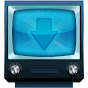 AVD Scaricare Video Gratis icon