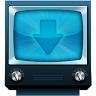 AVD Download Video icon