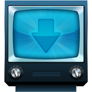 Mivo TV - Live Streaming 3 3 27 APK Free App From Mivo TV