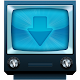 AVD Download Video v3.3.19