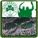 Panathinaikos News and Voices icon