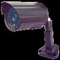 Cam Viewer for Edimax cameras