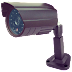 Cam Viewer for Edimax cameras