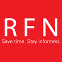 RedFlag News icon