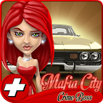 Free Mafia City - Crime Boss