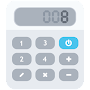 Calculator APK icon