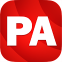 Diabetes PA (Diabetes Manager) icon