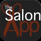 The Salon App Co