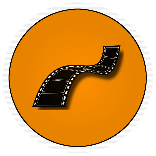 Movie Poster Quiz (English) 解謎 App LOGO-APP試玩