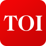 The Times of India News 3.8.1 Apk