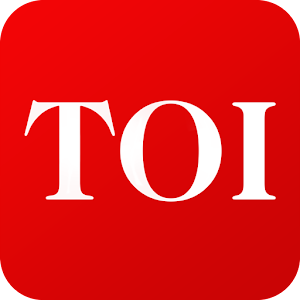 APK App The Times of India News for BB, BlackBerry
