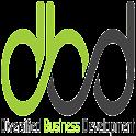 DBD Mobile