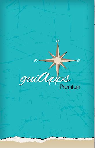 Guiapps Premium
