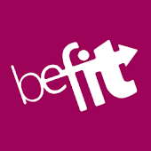 BeFit Fitness Trainer