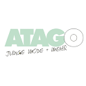 Atago - junge Mode & mehr