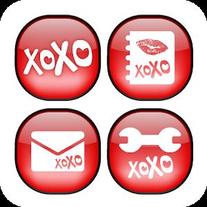 Xoxo dating app