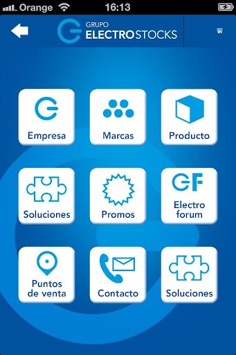 GameStop - Vendita Online, Offerte su Videogames, Console, Tablet, Accessori e ritiro usato in negoz