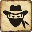 Fare2Bandit icon