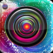 HDR Camera Plus
