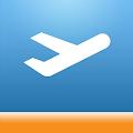 Aerobilet - Flights, Hotels, Bus, Transfer download