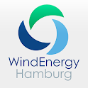 WindEnergy Hamburg 2016 icon