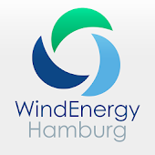 WindEnergy Hamburg 2016