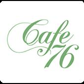 Cafe76 Restaurant
