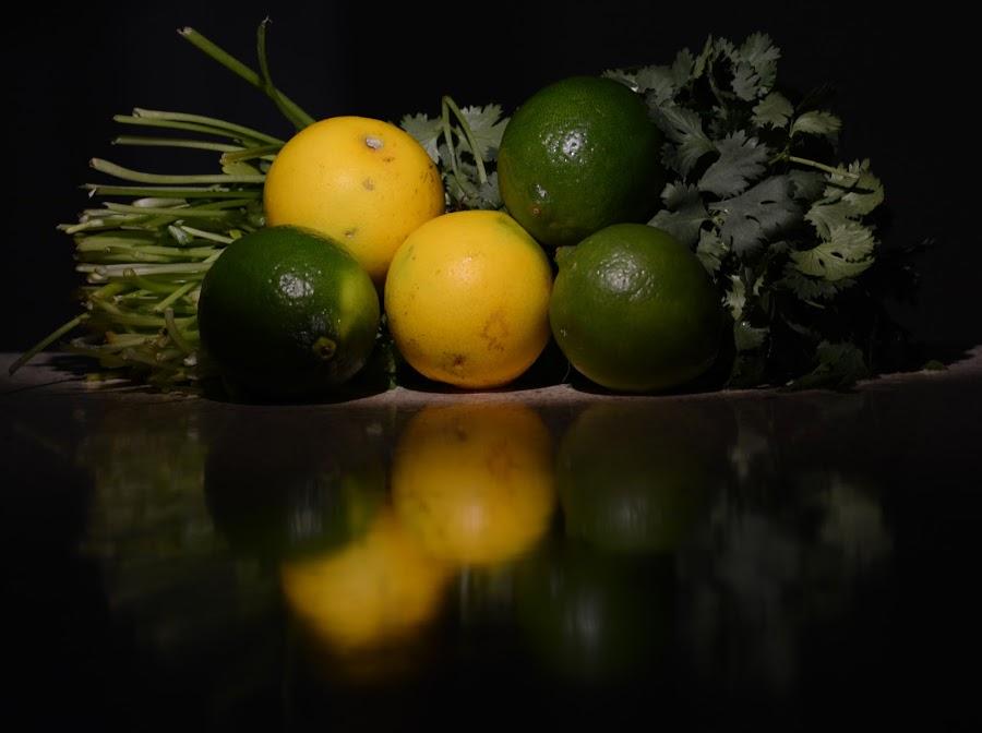 by Sathyanarayanan Shanmugam - Food & Drink Fruits & Vegetables