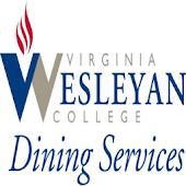 Virginia Wesleyan Dining Servi