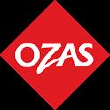 Ozas icon
