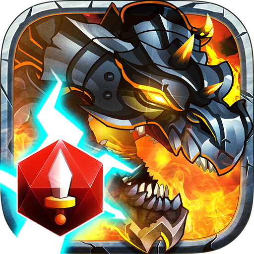 Battle Gems (AdventureQuest) file APK for Gaming PC/PS3/PS4 Smart TV
