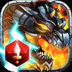Battle Gems (AdventureQuest) v1.1.8