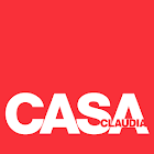 Revista CASA Claudia icon