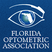Florida Optometric Association