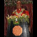 Shivaji Maharaj Powade पोवाडे icon