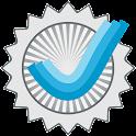 Verbis logo