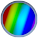 Moodlight (Free) logo