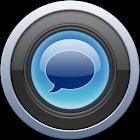 PhotoSpeak: 3D Talking Photo icon