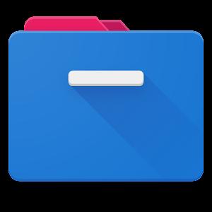 Cabinet Beta  |  Herramientas Android