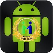 Android Market DCD