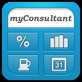myConsultant