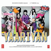 Yaariyan Songs Free