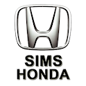 Sims Honda DealerApp icon