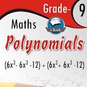 Grade-9-Maths-Polynomials