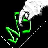 Suksak(TopSpeed MultiTasking)