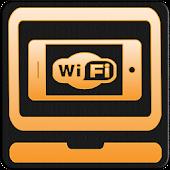 WiFi Camera Plus