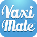 VaxiMate NZ icon