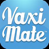 VaxiMate NZ
