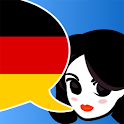 Lingopal German logo