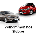 Stubbe icon
